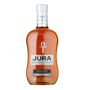 isle-of-jura-superstition-70-cl