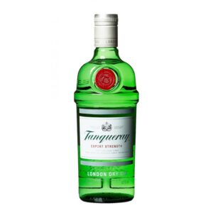 tanqueray-london-dry-gin-1-lt