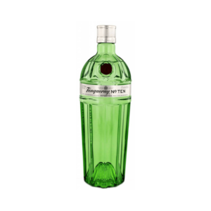 tanqueray-no-ten-1l