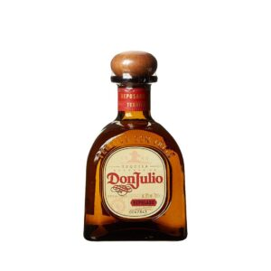 tequila-don-julio-reposado-don-julio-0-70-lt