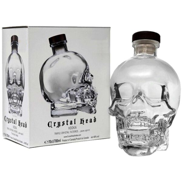 vodka-crystal-head-70-cl