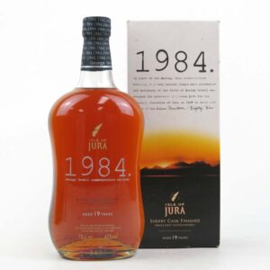 whisky-isle-of-jura-19 years