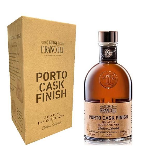 grappa-francoli-porto-cask-finish-cl50
