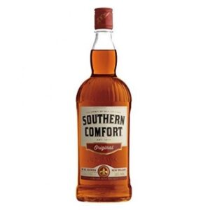 southern-comfort-lt1
