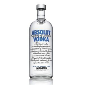 Vodka_absolut