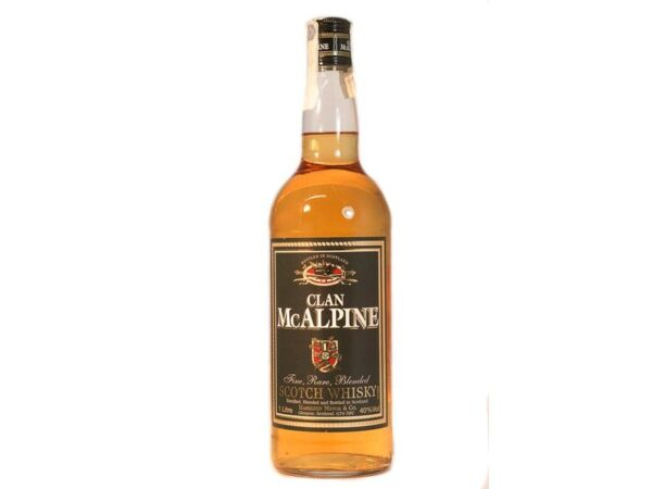 WHISKY_CLAN_MC_ALPINE_LT1_