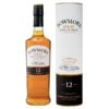 Whisky-Bowmore-12