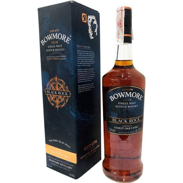 bowmore_black_rock_1litro