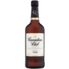 canadian club 70 cl