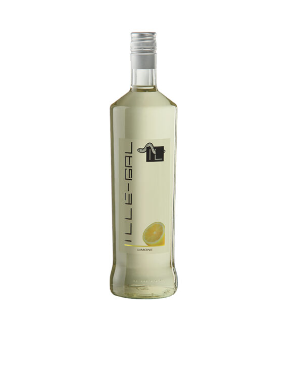 vodka-limone- illegal