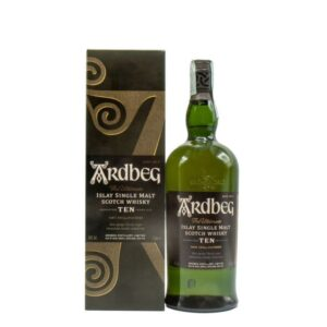 whisky-ardbeg-single-malt-10-years-litro_