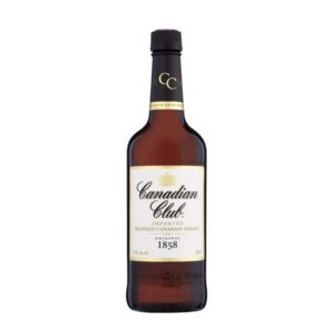whisky-canadian-club-blended-1lt