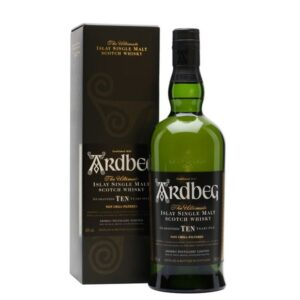 whisky-scotch-single-mal-islay-10-years-old-ardbeg-70-cl
