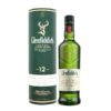 whisky-single-malt-glenfiddich-12-anni